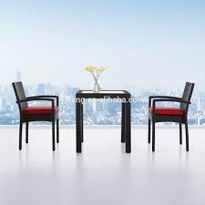 Tropicana Outdoor Furniture rattan cafe furniture rattan cafe furniture suppliers and