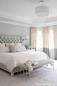 taupe paint colors taupe paint and paint colors for bedrooms