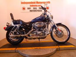 cycle search international en motorcycles cycle search