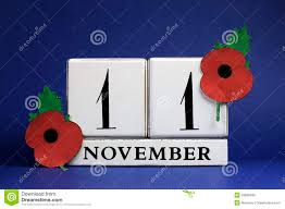 remembrance day 11 november lest we forget stock vector