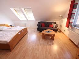 ferienhaus ostsee 3 schlafzimmer ferienhaus richter ostsee grömitz firma grömitzer vermietungs