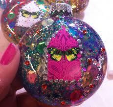 31 ways to decorate a glass ornament shopprice new zealand