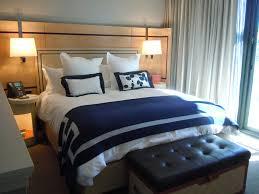 cosmopolitan room rates room ideas renovation lovely under