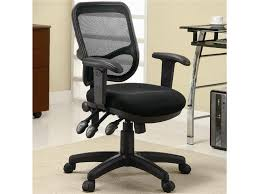 Modern Office Chairs Mesh Coaster Fine Furniture Guest Office Chair Atg Stores Furniture