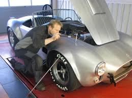 Cheap Interior Car Cleaning Melbourne Auto Detail Home Auto Detail