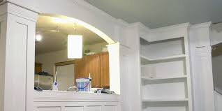 Bookshelves Nyc by 28 Amazing Living Room Bookcases Built In Yvotube Com