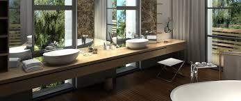 Neues Bad Badezimmer Tischlerei Sommerkamp Huesmann Ahlen