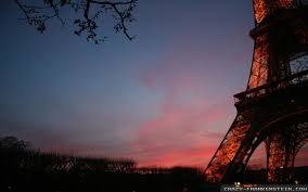 Beautiful Eiffel Tower by Eiffel Tower Wallpapers Crazy Frankenstein