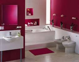 soothing bathroom color schemes design ideas u0026 decors