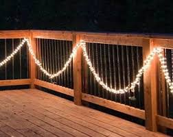 10 best outdoor decorations images on light