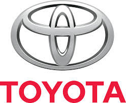 logo toyota corolla toyota png transparent png images pluspng