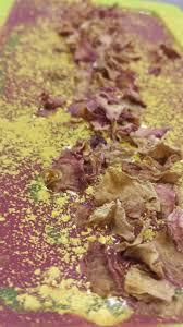 soap u0026 cosmetic making workshops green living australia