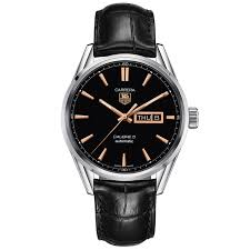 tag heuer watches tag heuer affordable luxury watches ben bridge jeweler