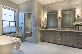 marble bathroom ideas 17 gorgeous bathrooms with marble tile