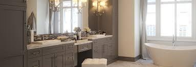 cabinet skins for sale grey kitchen cabinets for sale light dark grey kitchen cabinets