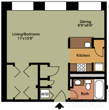 floor plans peach alley court