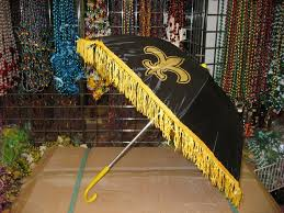 mardi gras umbrella mardi gras umbrella fleur de lis umbrella um 102