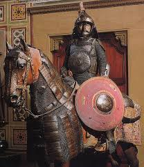 Ottomans Turks Pin By Rage Design On Turkic Armor Weapons Pinterest Ottoman Turks