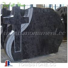 granite monuments granite monuments ireland granite monuments ireland suppliers and