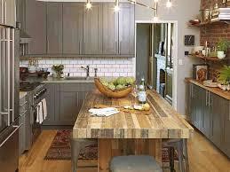 kitchen remodel amazing kitchen decorating ideas likable