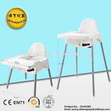 Short Folding Chairs Baby Low Chair Baby Low Chair Suppliers And Manufacturers At