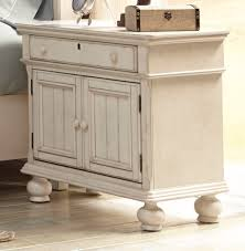 American Woodcraft Furniture 3700 Newport Collection U2014 American Woodcrafters