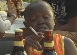 Dancing Black Baby Meme - images african baby memes