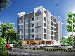 Small Apartment Building Plans Stunning Design Modern Apartment Building Elevations On Home Ideas