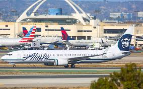 the points guy u0027 names alaska air the best u s airline travel