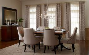 French Pleat Curtain Use French Pleat Drapery To Renovate Your Home Drapery Room Ideas