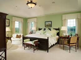 Decorating A Large Master Bedroom by Decorating A Mint Green Bedroom Ideas U0026 Inspiration Green