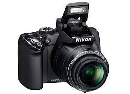 nikon unleashes five coolpix compact cameras digital photography