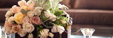 wedding florist wedding florist wedding flowers in arizona