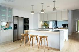 lustre design cuisine lustre cuisine design finest hd wallpapers lustre cuisine design