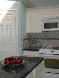 Stone Tile Kitchen Backsplash by 27 Best Kitchen Tiles Images On Pinterest Tile Ideas Backsplash