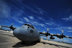 military air vehicles c 130 hercules military com