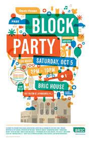 block facebook invites best 25 block party invites ideas on pinterest neighborhood