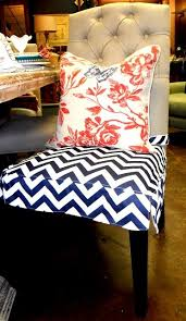 Home Design Store Birmingham 19 Best Chair Apron Images On Pinterest Aprons Chair Seat