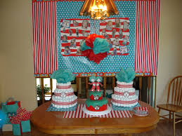 thing 1 and thing 2 baby shower thing 1 thing 2 baby shower for party time excellent