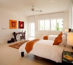 5 bedrooms nai3561 stunning sea view luxury 5 bedroom private pool villa