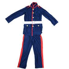 children u0027s costume russian guard soldier cosplay kids boy