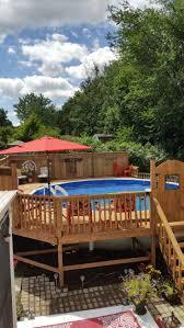 936 best pools pools pools images on pinterest ground pools