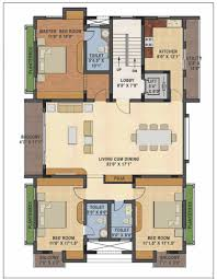 floor plan top view home decor loversiq