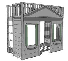 Loft Bed Plans Free Online by Patio Furniture Plano Texas Woodshop Design Plans Cottage Loft