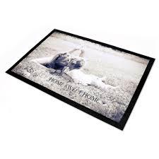 design your own door mat 1000 images about custom doormat on
