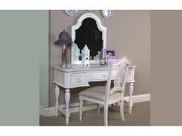 Vanity Table Ikea by Bedroom Nice White Ikea Vanity Set With Mirror Vanity And Ikea