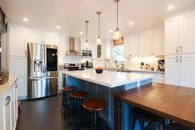 modern semi custom kitchen cabinets san jose white shaker kitchen remodel semi custom cabinets