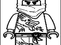 6 ninja coloring pages printable ninja coloring pages free