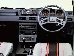 mitsubishi pajero interior 3dtuning of mitsubishi pajero wagon 5door suv 1983 3dtuning com