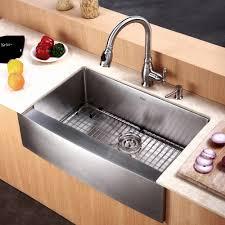 best stainless steel undermount sink 50 inspirational stainless undermount sink pics 50 photos i